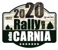 Rally Valli della Carnia