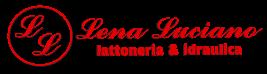 Lena Luciano